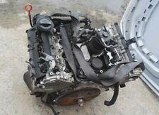 AUDI A5 3.0TDI CAPA ENGINE