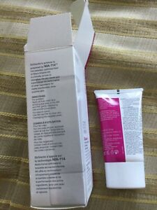 StriVectin SD Advanced Intensive Concentrate for Wrinkles & Stretch Marks 60 ml