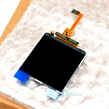 BRAND NEW LCD DISPLAY FOR IPOD NANO 6 6TH GEN #CD-181