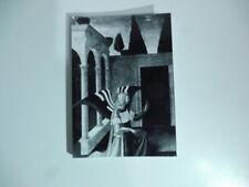 Cleptomania 15 dipinti di Tino Stefanoni, Catalogo mostra 1992