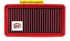 FILTRO ARIA BMC FB 945/01 HONDA CIVIC X 1.5 TURBO HP 201 2014