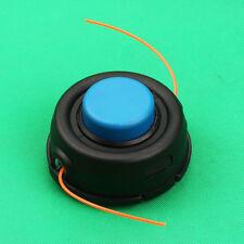10mm Trimmer Head For Husqvarna 224L 225L 232L 240 322L 326L 24L 225L 232L  225R
