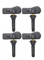 4x Renault Clio Captur Trafic RDKS Reifendrucksensor Luftdrucksensor 407009322R