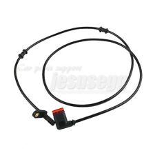 Rear Left or Right ABS Wheel Speed Sensor for Mercedes W211 R230 E280 E320 E500