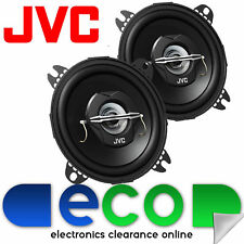 "Actualización de altavoz Mercedes Vito Dash 2001 - 2014 JVC 4"" 4 in (approx. 10.16 cm) 10 cm 420 W"