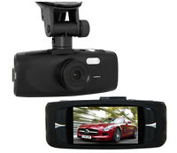 "Blueskysea Novatek 96650 Full HD 1080P G1WH 2.7"" LCD Screen Car Dash DVR Camera"