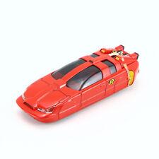 CORGI BATMAN 2000 DC Comics Redbird RBDV1 1/43rd Scale Die-Cast Vehicles 77319