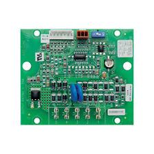 Digital Timer Kit For Bunn Brewer Model 324000002 120 Volts 42491
