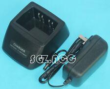 Battery Charger fr Motorola NTN1171A Radio HT1000 MTS2000 MT2000 MTX8000 MTX9000