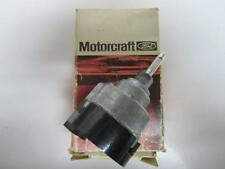 69-72 Ford Econoline Wiper Switch NOS SW878 C9UZ-17A553-A