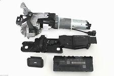 AUDI A8 S8 4h D4 EL. portón CIERRE Servo Motor zuziehilfe 4h0827851a