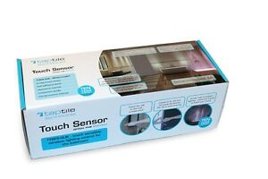 Taptile Touch Sensor TTRF6 In Stock Ready For Shipping Light Switch Bathroom