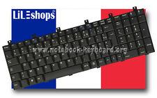 Clavier Français Original Fujitsu Siemens FSC XA1526 XA1527 XA2528 XA2529 Série