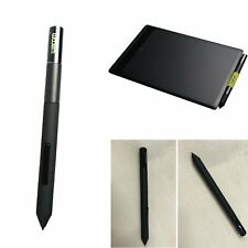 Bamboo LP-171-OK Stylus Pencil / Pen for Wacom CTL671 CTH-480 CTH-680 CTL-460
