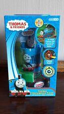 Thomas Tank Engine & Friends Firefly  Toothbrush Timer - Toothbrush Beaker Paste