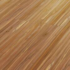 Wineo 400 Wood Soul apple Mellow DLC00107, Klick Vinylboden, Designbelag