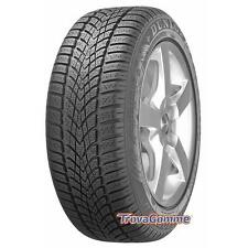 PNEUMATICI GOMME DUNLOP SP WINTER SPORT 4D MS MFS MO 225/45R17 91H  TL INVERNALE