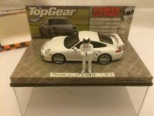 Minichamps 1.43 Scale TOP GEAR Porsche 911 GT2.
