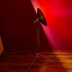 photax studio light