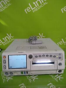 GE Healthcare 259CX Patient Monitor