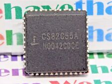 CS82C55A / IC / SURFACE MOUNT / 1 PIECE (qzty)