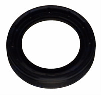 Camshaft Oil Seal fits SEAT BGA 03L103085 Genuine Top Quality Guaranteed New