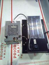 magstripe technik mfg. arcade card dispenser power supplies
