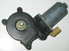 BMW E46 E64 E53 E85 Electric Window Drive Motor 8362063