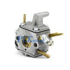 Carburetor for Stihl FS400 FS450 FS480 Zama C1Q-S34H C1Q-S51D Cutter H TCA21