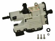 For Chevrolet Silverado 2500 HD Diesel Emissions Fluid Pump SMP 25749PJ
