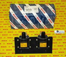 Porsche Ignition Coil - BOSCH - 0221502460 / 00095 - NEW OEM Coils Pack