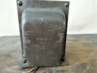 Vintage RCA Transformer 949816-1  / 138613