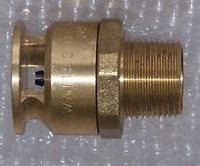 Vacuum Relief Valve Sp221790