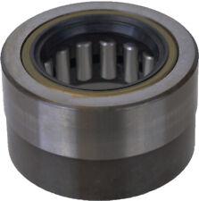 Axle Shaft Bearing Assembly Rear SKF R57509