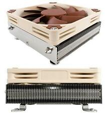 Noctua NH-L9i Low Profile CPU Cooler NH-L9I