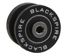 Blackspire Bruiser Beavertail Bashguard Is-05 38 T Noir