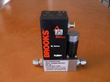 Brooks SLA5850D1BAB1A2A1 Delta Class Smart Mass Flow Meter Gas AIR