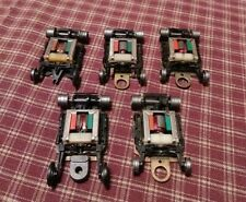 Tyco Pro Chassis Parts Lot