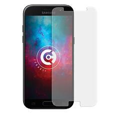 Panzerglas für Samsung Galaxy A3 2017 Panzerfolie Schutzfolie Folie Displayfolie