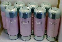 Graham Webb Halo Illuminating Color Protection Volumizing Conditioner 10oz 8 pk