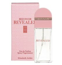 RED DOOR REVEALED By Elizabeth Arden25mlEDP Spray Women's Perfume SEALED BOX