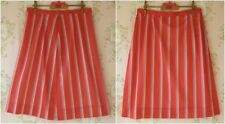 Unbranded Plus Size Vintage Skirts for Women