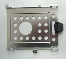 Caddy per HD HARD DISK DRIVE Asus eee pc 1005p