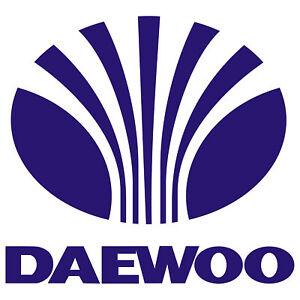 Daewoo 60159-0013600-00 Refrigerator Evaporator Fan Motor Genuine OEM part