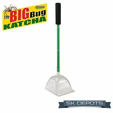 The Big Bug Katcha