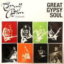 Great Gypsy Soul  Tommy Bolin & Friends