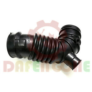 For Mitsubishi Outlander 2008-2012 Air Intake Duct Intake Manifold 4-Cylinder