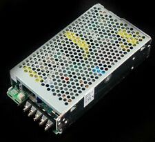 New listing Cosel Paa75F-24 75w Single Output Regulated Ac-Dc Switching Power Supply