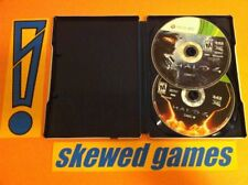 Halo 4 Limited Edition - Steelbook Steel book - XBox 360 Microsoft