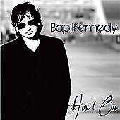 Bap Kennedy - Howl On (2009)